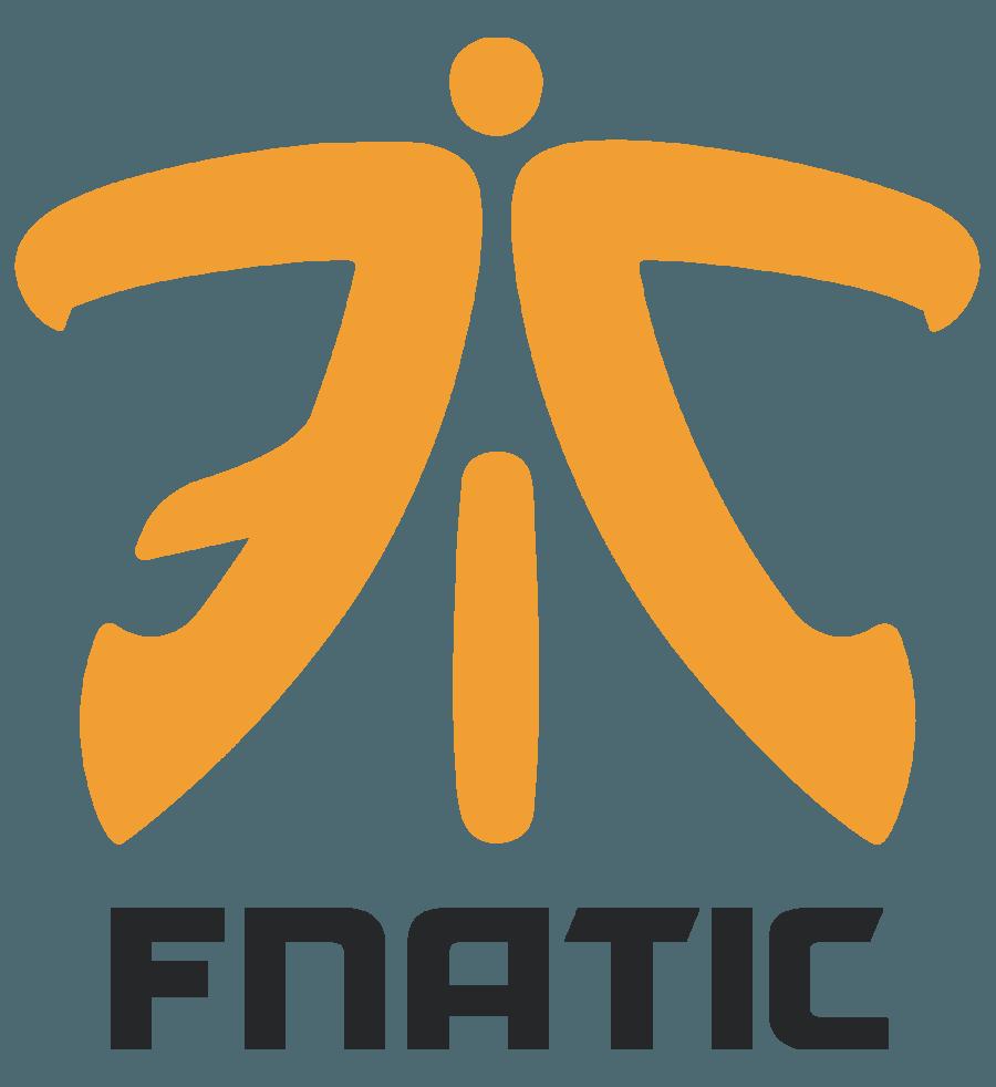 fnatic, 7th best csgo team in 2019