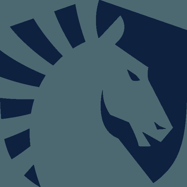 top 10 csgo teams on LAN tournaments in 2019