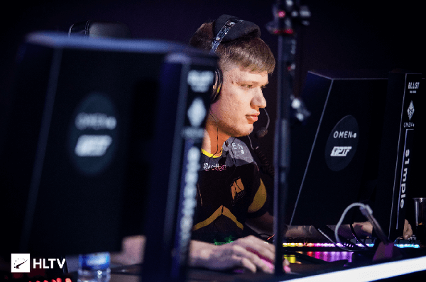 s1mple, best csgo player in 2019