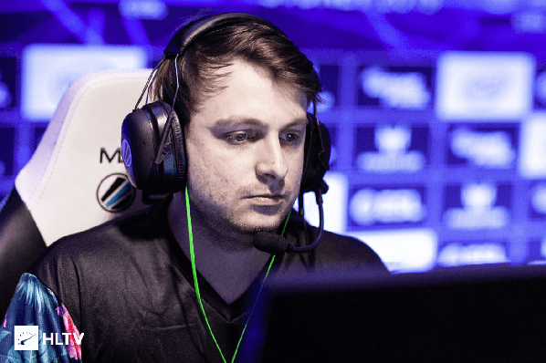 sico, best CSGO player in 2019