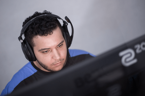 vsm, best csgo players in 2019