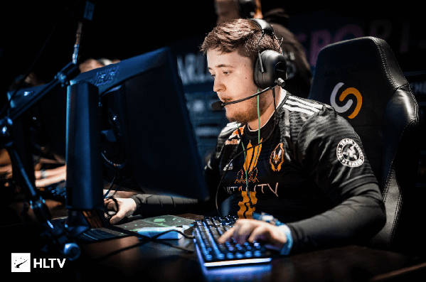 zywoo, best csgo players in 2019