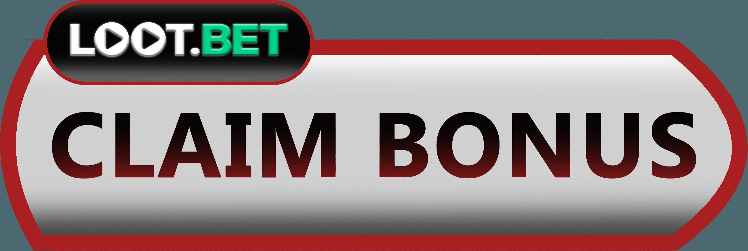 forZe vs DreamEaters Betting Prediction - Berlin Major 2019
