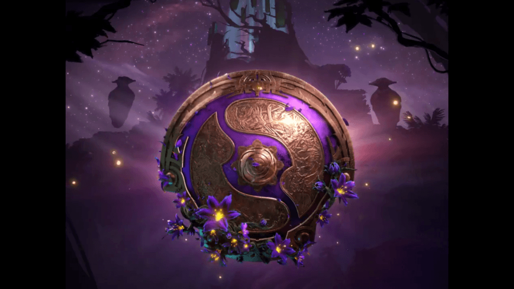 TI9 Predictions(Main Event, Day 3) - The International 2019